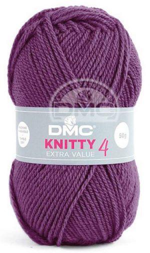 DMC KNITTY