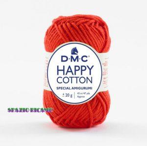 DMC HAPPY COTTON