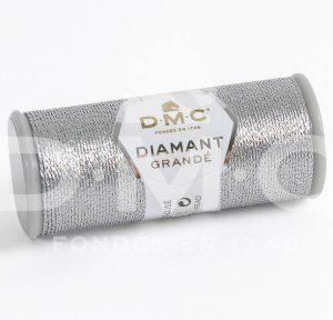 Diamant Grandé