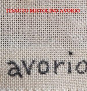 MISTOLINO