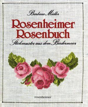 ROSENHEIMER ROSENBUCH